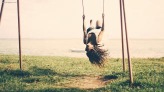 sports-women-outdoors-brunette-jumping-swings-upside-down-Person-photograph-1920x1080-px-physical-fitness-human-action-524066.jpg