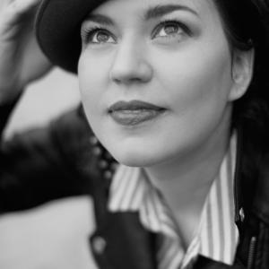Екатерина Чистая